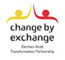 Logo DAAD Exchange